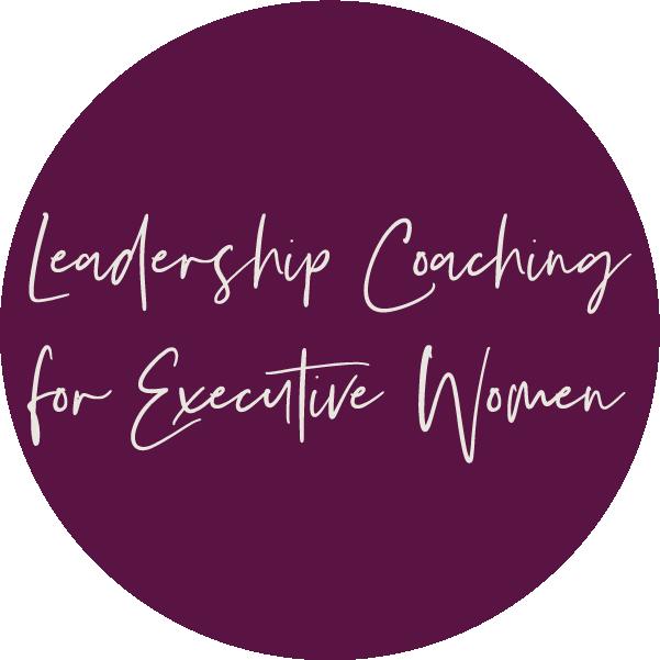 leadership coaching icon