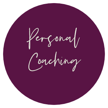 hp personal coaching